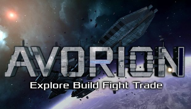 Avorion-Free-Download-1.jpg